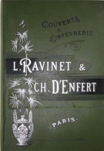 Ravinet d'Enfert