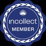 Incollect logo