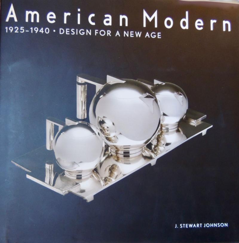 American Modern