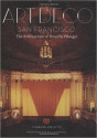 Art DecoSan Francisco Poletti-1