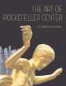 Art of Rockefeller-1