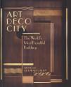 Art Deco CIty