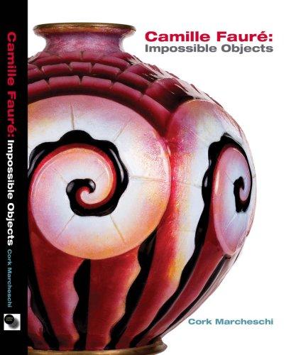 CamilleFaure