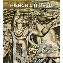 French Art Deco_-1