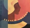 French Modern