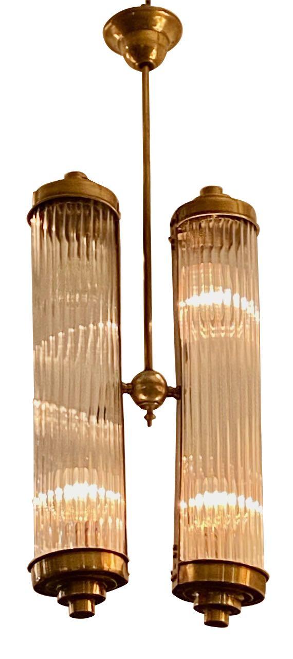Art Deco Lighting For Sale Chandeliers Art Deco Collection