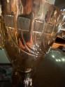 Champagne Bucket Copper & Brass Secession Arts & Crafts Design