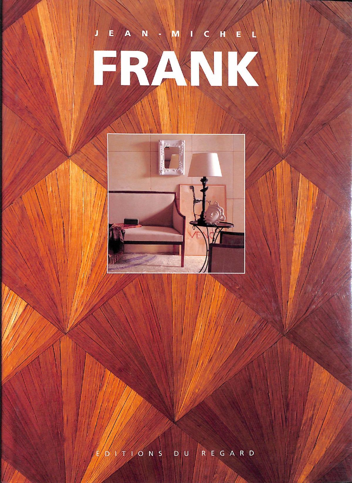 Jean Miche lFrank
