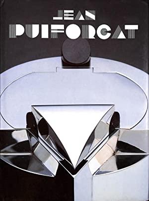 Puiforcat Art Deco Silver
