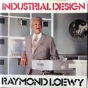 RaymondLoewy