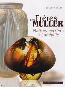 Freres Muller Book