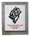 -machine-age-in-america-1918-1941-first-edition-6229-1