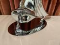 Hagenauer Wein Modernist Sculpture Josephine Baker