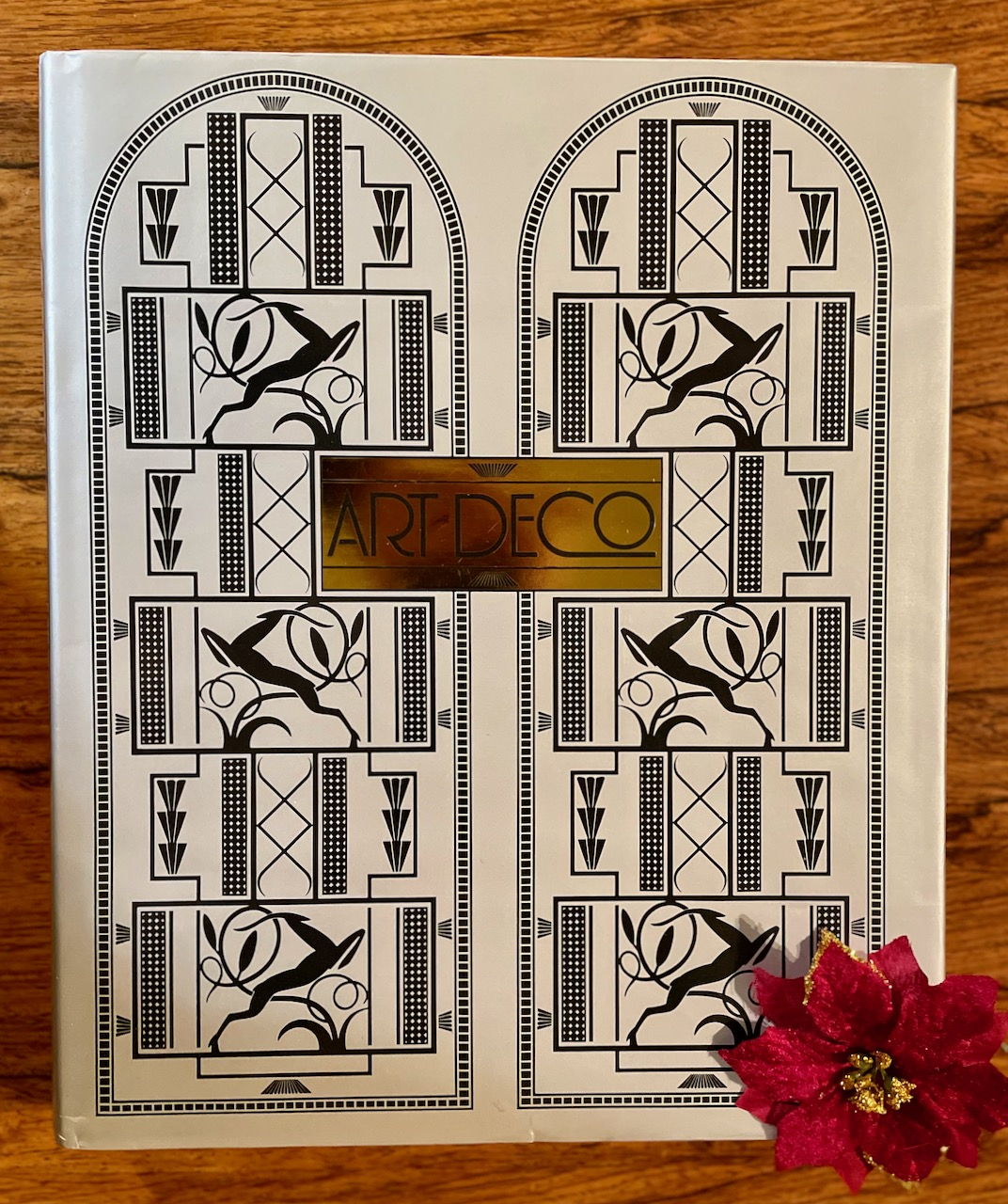 Art Deco by Arwas