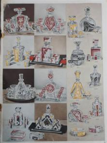 Karl-Palda-catalog 1930