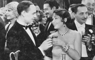 cocktail-party-roaring-20s-party-700x300