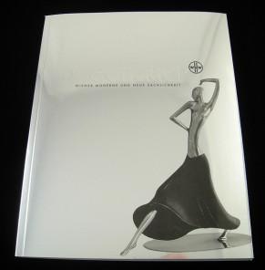 Hagenauer Book