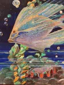 ArtDecoFish1b_master