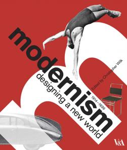 Modernisim