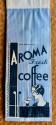 Aroma Coffee Bag