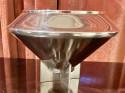 Ilonka Karrasz Industrial Design Modernist Pair of Bowls