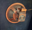 Zenith Model 6S254 Console Radio (1938), Bluetooth