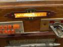 Wurlitzer 61 Table Top Jukebox Restored Working 1938