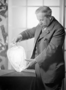 Rene-Lalique-glass