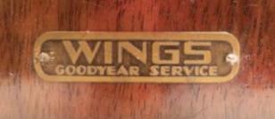 Wings Radio
