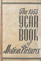 1953 Yearbook Motion Pictures