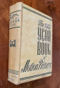 1953 Year Book Motion Pictures